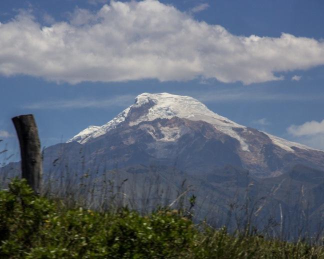 Day 11 Quito-8264